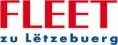 FLEET zu Letzebuerg